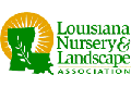 Louisiana Nursery Association