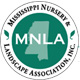 Mississippi Nursery and Landscape Association