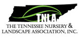 The Tennessee Nursery & Landscape Association, Inc.