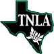 Texas Nursery and Landscape Association